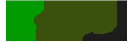 Luckhand S.L. Logo