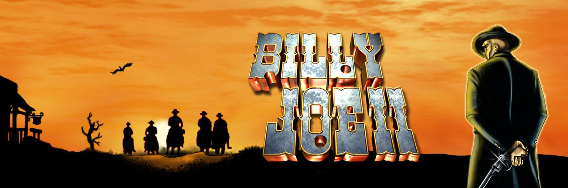 BillyJoeII_00