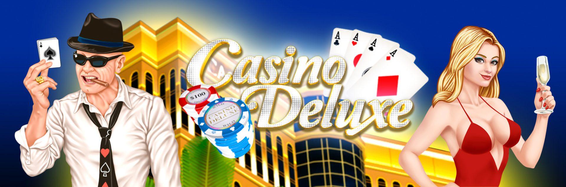 Casino_00