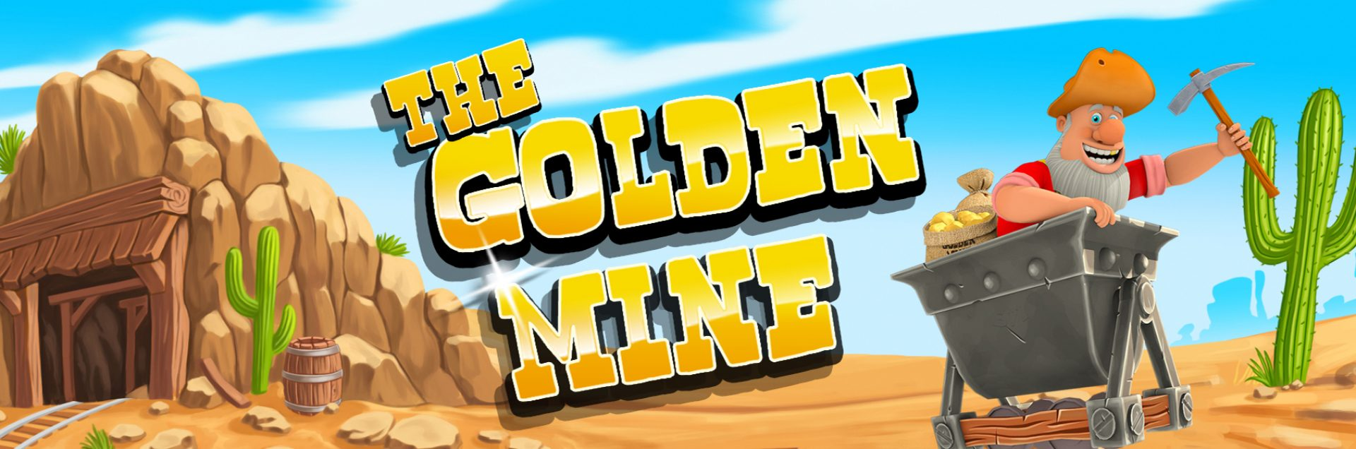 Golden_Mine_00