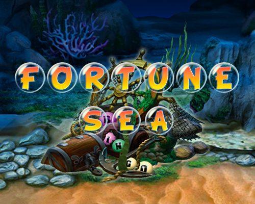 Imagen_Juegos_Fortune_Sea