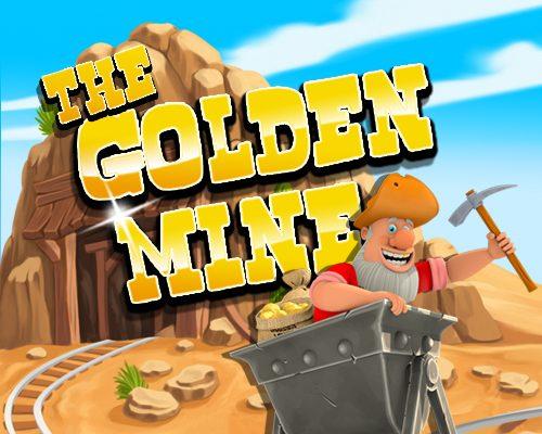 Imagen_Juegos_GoldenMine