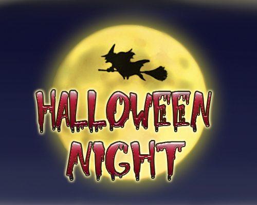 Imagen_Juegos_HalloweenNight