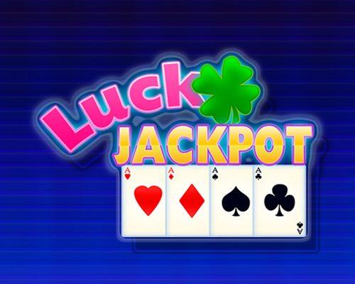 Imagen_Juegos_LuckJackpot