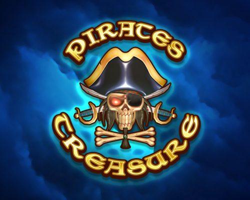 Imagen_Juegos_PiratesTreasure