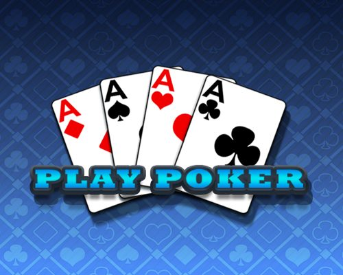 Imagen_Juegos_PlayPoker