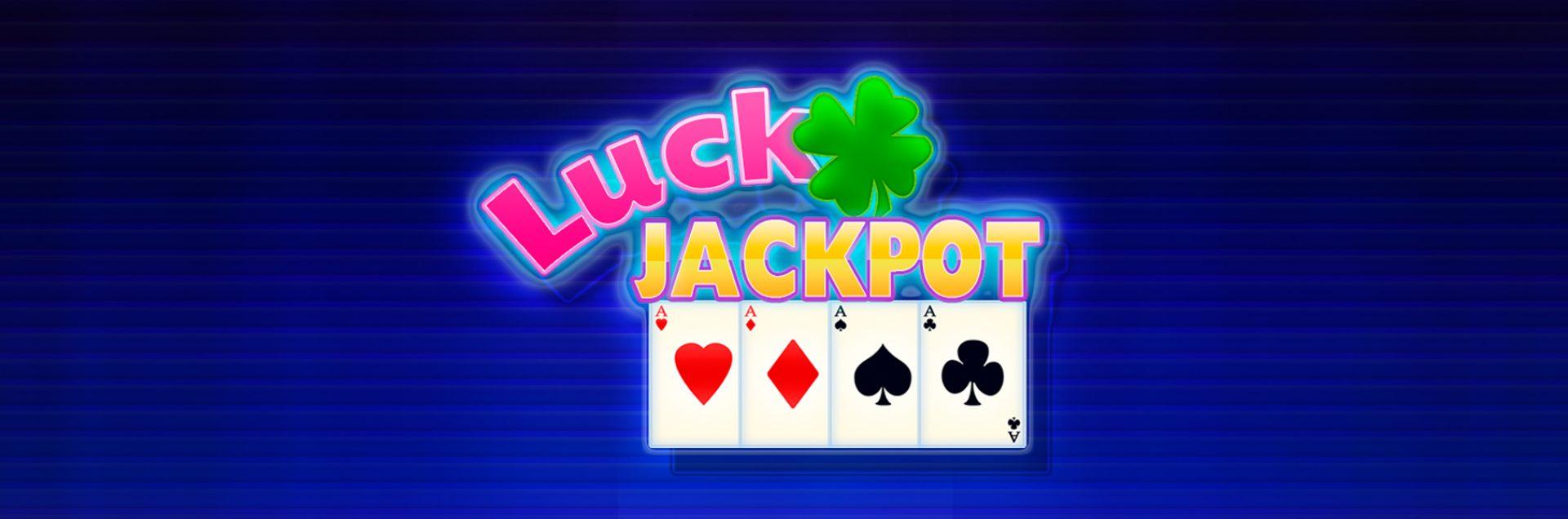 Luck_Jackpot_00