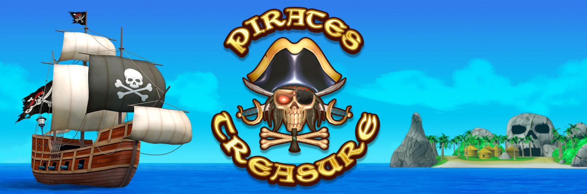 Piratas_00