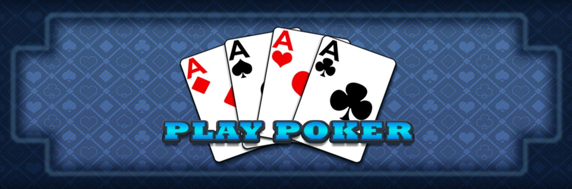 Play_Poker_00