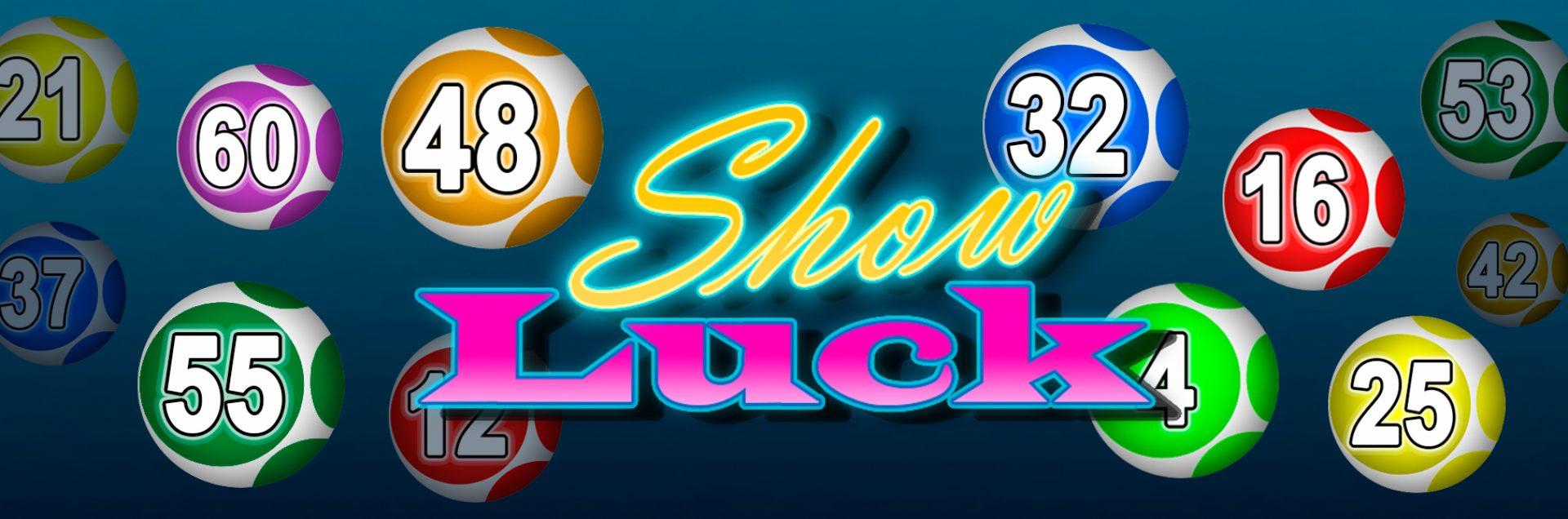 Show_Luck_00