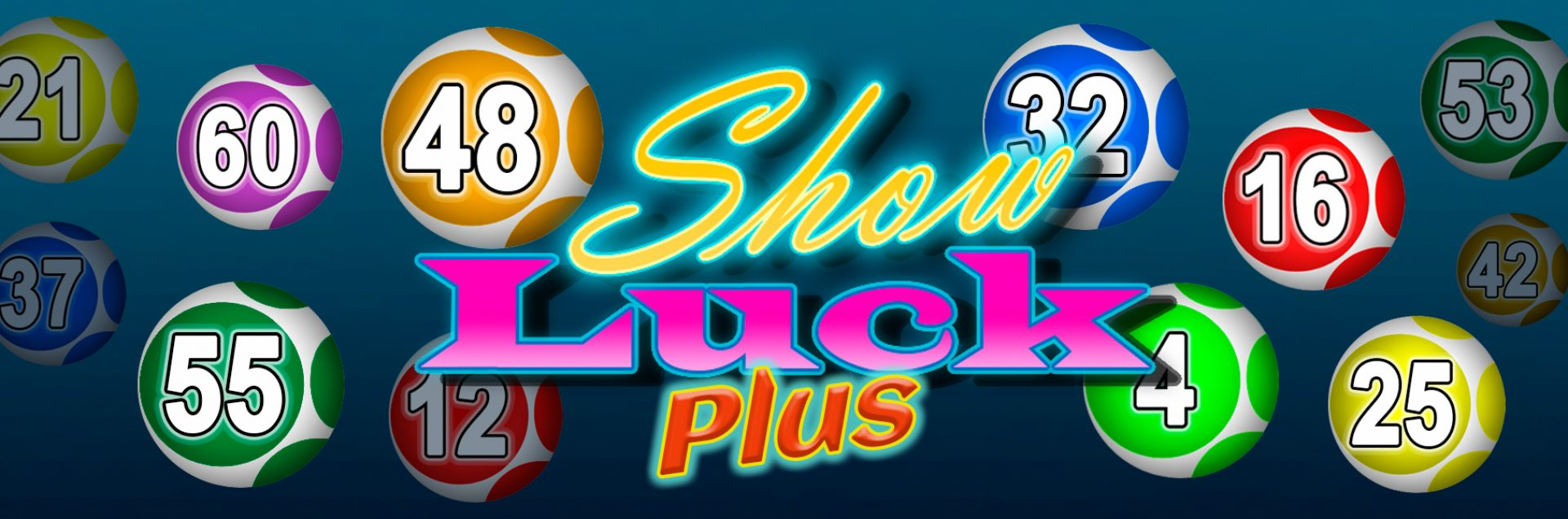 Show_Luck_Plus_00